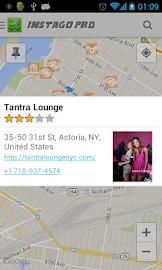 Instago Street View Navigation Screenshot 4