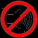 Quiet Please Pro logo