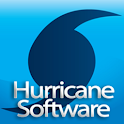 Hurricane Software logo