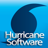 Hurricane Software
