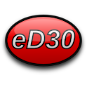 eDispo Fleet-Manager logo