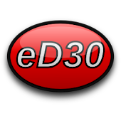 eDispo Fleet-Manager