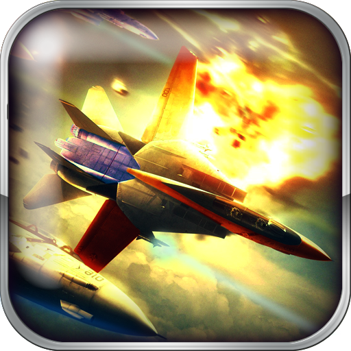 Glory Wings file APK for Gaming PC/PS3/PS4 Smart TV