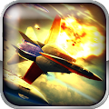 Glory Wings 1.2 icon