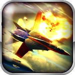 Glory Wings 1.2 Apk