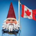 Travelocity.ca - Hotel icon