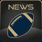 Saint Louis Football News icon