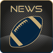Saint Louis Football News