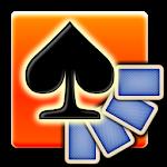 Spades Free 1.45 Apk