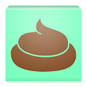 Waft (Android Wear) icon