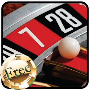 Roulette Profesional Free for PC and MAC