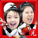 안영미강유미 맞고 시즌1 icon