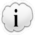 Cloud Identifier logo
