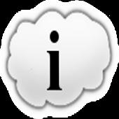 Cloud Identifier