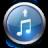 Korean Music Rank icon