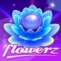 Flowerz Lite icon