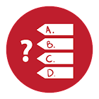 World Quiz 1 icon