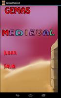 Screenshot of Gems Medieval