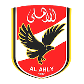 Ball 3D Al-Ahly Sporting Club
