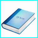 Al Quran Indonesian icon