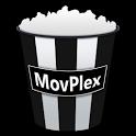 MovPlex icon