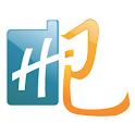 Hi8 logo