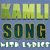 Kamli Song