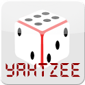 Electronic Yahtzee icon