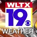 News 19 Wx logo