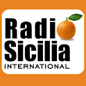 Radio Sicily International logo