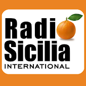 Radio Sicily International