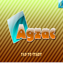 [10-06] Agzac logo