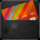 favoBank – Online-Banking