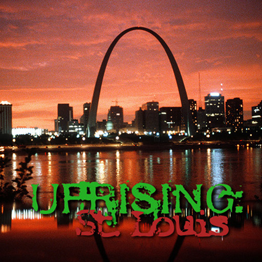 Uprising St. Louis