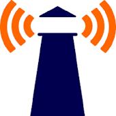 Seanotify Yacht Monitoring