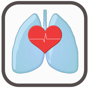 Hypoxic for Android