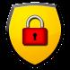 My Remote Lock with App Lock