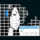 Sound@home for Volumio icon