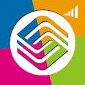 深圳移动频道(官方版) logo
