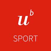Unibe Sport
