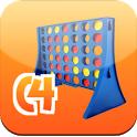 Connect 4 Pro icon