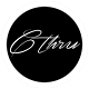 cthru - icon pack v1.0.0