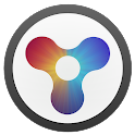 Quark Wallet icon