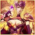 Chien Than 320x480 icon