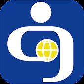 ГЮНСЕЛ