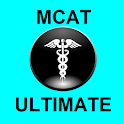 MCAT Flashcards Ultimate icon