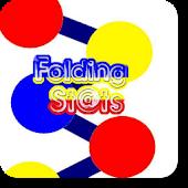 Folding Stats