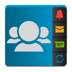 Contacts Ultra – an email CRM app aims to help nurture important contacts