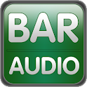 Barcelona Audioguide (Deutsch) logo