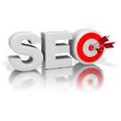 SEO Toolbox & Website Analytic